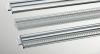 Glass Tubing and Rods for External Architecture