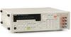 DC Voltage/Current Source -- ADCMT 6166 - Image