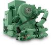 Centrifugal Air Compressor -- MSG® TURBO-AIR® NX 8000 & 12000