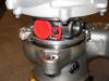 Universal Pull Plug -- UPP-14-16 -Image