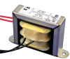 Power Transformers -- HM5593-ND -Image