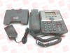 CISCO SPA303-G1 ( IP PHONE, 3LINE, W/LCD, 1AMP, 5VDC ) - Image