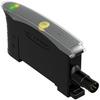 Optical Sensors - Photoelectric, Industrial -- 2170-D10AFPQ-ND -Image