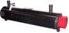 Circulation Heater (High Density) -- EXIT84504F14