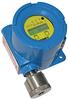 EX-5120 Infrared Hydrocarbon Sensor/Transmitter -- P/N 10014-003