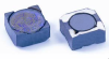 SMD Power Inductor -- SCMS5D25-R87