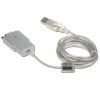 USB Serial Communication Port Device -- USB-232 - Image