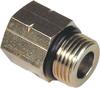#10 ORBM x #8 ORBF Adapter -- 8058870 - Image