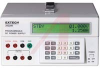 Digital DC Power Supplier Precision, 200 Watt -- 70117574 -- View Larger Image