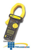 Ideal Power Clamp Meter -- 61-800