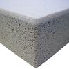 Ceiling Tiles -- Phonstop™ Jointless