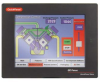 Programmable Logic Controller -- QuickPanel Control