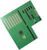xBP-13E5P7 - Image