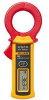 Clamp Meter LCD 360 Series -- 09596936450-1