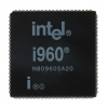 Embedded - Microprocessors -- 803859CT-ND - Image