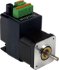 NEMA 17 Integrated Drive+Motor w/ Q Programming -- STM17Q-2AN