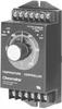 Temperature Controller -- 300D