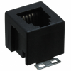 Modular Connectors - Jacks -- A122181CT-ND - Image