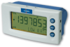Flow Rate Monitors / Totalizers with High / Low Alarms -- D013