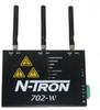 702-W Industrial Wireless Radio -- 702-W - Image