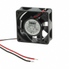 DC Brushless Fans (BLDC) -- F6025L24B-RSR-ND -- View Larger Image
