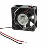 DC Brushless Fans (BLDC) -- F6025H24B-RSR-ND -Image