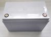 12.8V 100Ah LiFePO4 Battery for Solar Street Light - Image