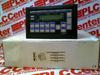 OPERATOR INTERFACE 2X20 LCD DISPLAY -- IC300OCS083