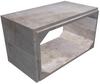 Split Box Culverts -- View Larger Image
