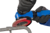 Abrasive Flap Discs - Image