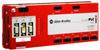 GuardPLC 1600 Safety Controller -- 1753-L28BBBP