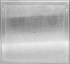 Chamber Laminar Flow Diffuser -- SSLF 2