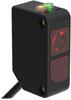 Optical Sensors - Photoelectric, Industrial -- 2170-Q20EQ5-ND -Image