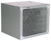 Regular Duty Unit Heater -- RGE
