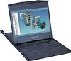 KVM -- G-PRDC-1W198TP-IP - Image