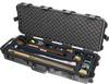iM3200 Pelican™ Storm Case -- UCS3200BLP-gr - Image