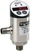 NOSHOK - 800-2-2-145-2 - Pressure Switch/Transmitter -- 978202 - Image