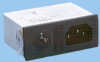 4 Function Power Entry Module -- 83510071 - Image
