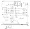 3.3V 128K x 36 Synchronous PipeLined Burst SRAM w/3.3V I/O -- 71V35761