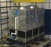 Closed Circuit Cooling Towers -- PF2