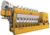 Offshore Generator Sets 16CM32C -- 18554538
