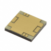 RF Amplifiers -- 1465-1402-1-ND -Image