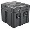 Sgl Lid Case,29.06Lx27Wx26.62D,Black -- 11Z995