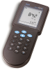 sensION™6 Dissolved Oxygen Meter -- 5185010