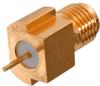 Coaxial Connectors (RF) -- J10225CT-ND -Image