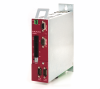 Single Axis Extremely Compact Servo Drives -- DS2020
