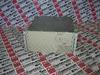 UPS SMART-UPS 3000VA RM 5U 120V -- SU3000RMNET