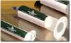 Semiconductor Solder Paste -- Indium9.72 Die-Attach Solder Paste