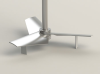 Mixing Impellers - Image