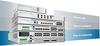 Specialized Line Firewall